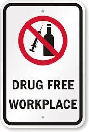 Florida Drug Screening