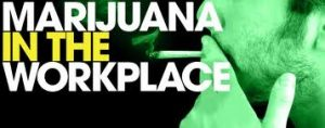 Video Blog: Medical Marijuana – Drug Free Workplace