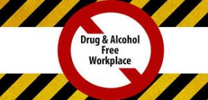 Compliance for Employer Drug & Alcohol Testing