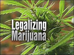 The Debate on Medical Marijuana and the Workplace
