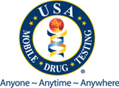 24/7 Drug Testing Collections