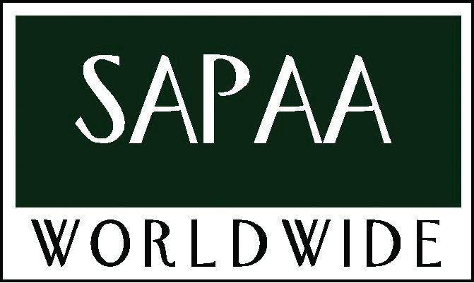National Drug Screening Joins SAPAA
