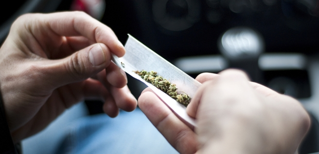 Drug Testing - Occupational Safety