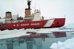 Coast Guard Required Drug Testing part 2