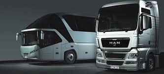 Random Testing - FMCSA Guidance Trucking Industry