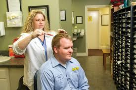 Hair Drug Testing DOT