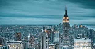 Hair Follicle Drug Testing New York City