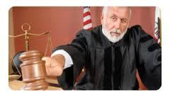 Court Ordered & Probation Drug Tests