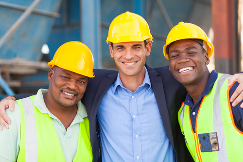 Why Should I Have An Employee Assistance Program?