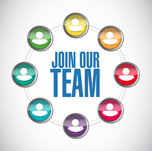 Expanding and Hiring - Join a Great Team