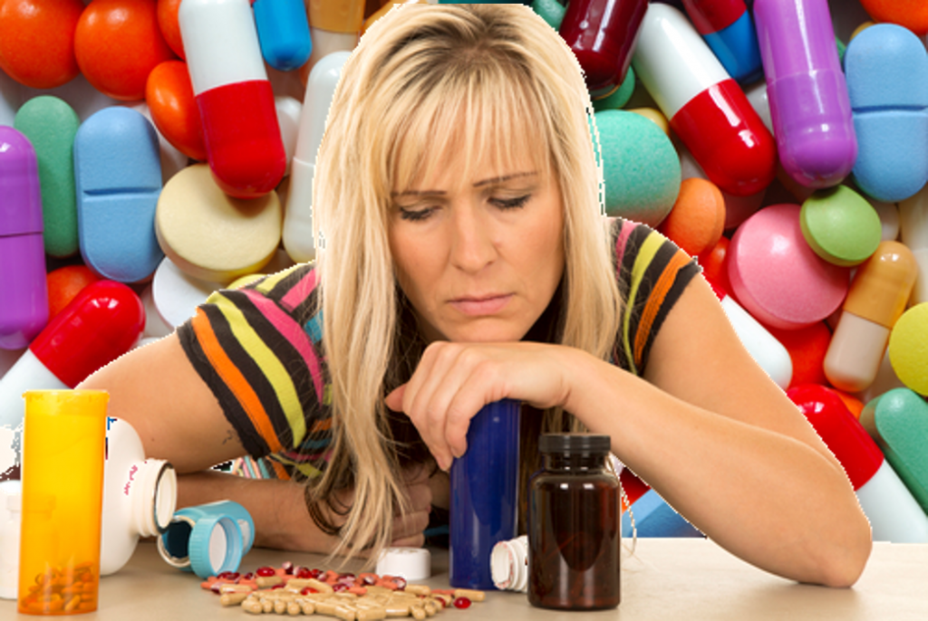 Employers Can Prevent Workplace Overdoses and Accidents