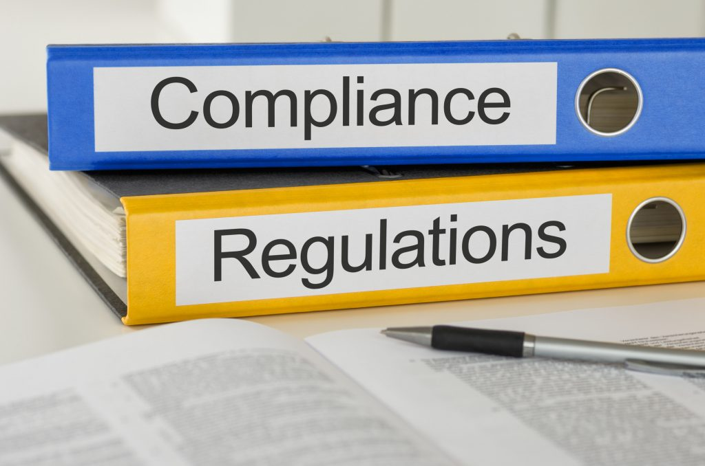 What is 49 CFR Part 40?
