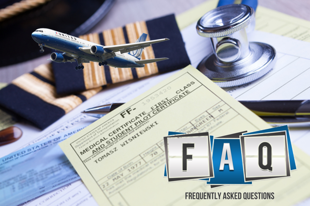 Top 5 FAA Frequently Asked Employer Questions - FAQs