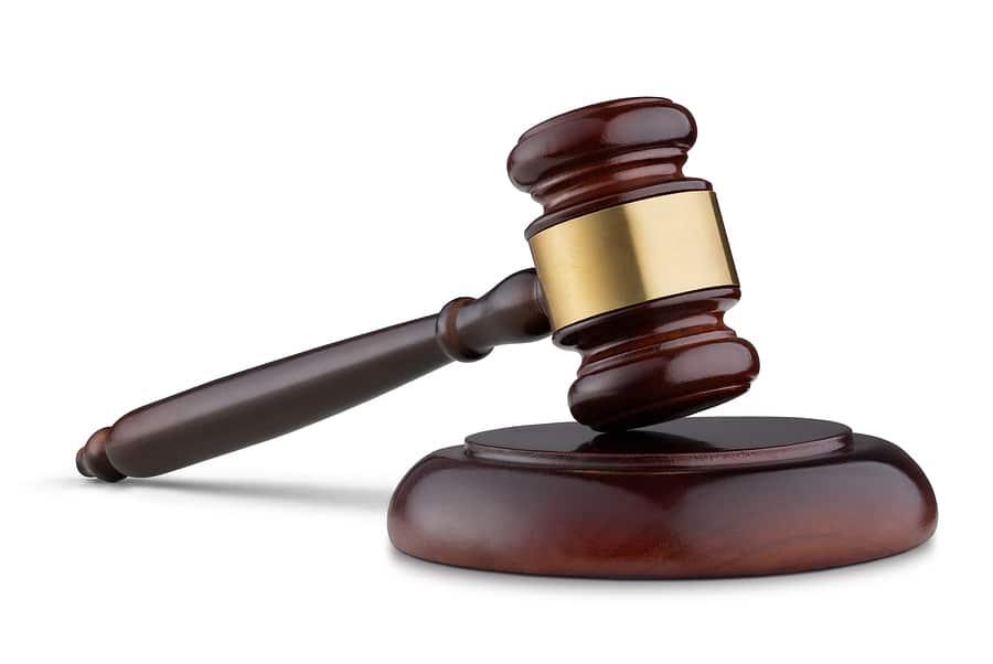 Video Blog: Court Ordered and Probation Drug Testing