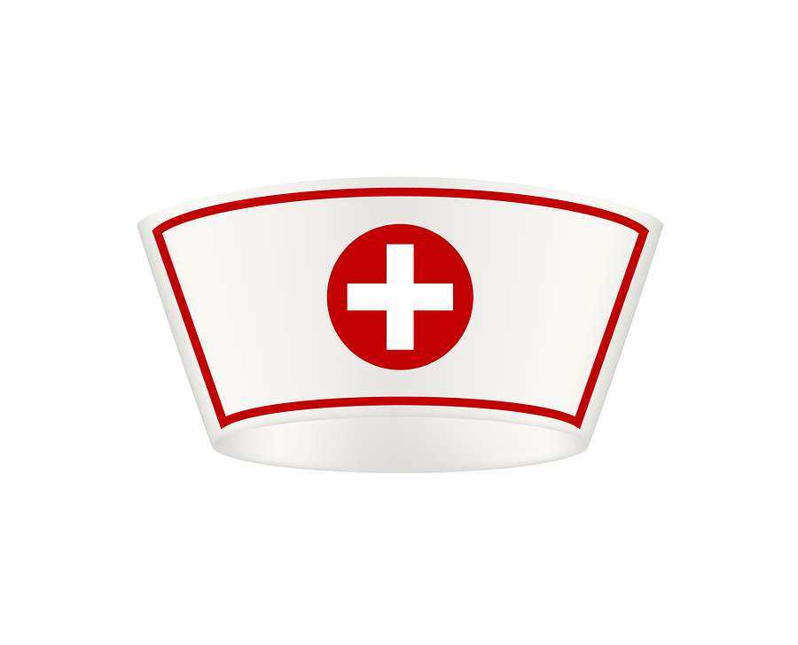 Nursing School And Drug Tests