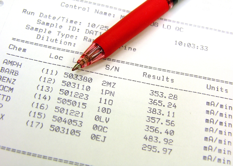 Top 5 Reasons An Individual Could Need Drug Testing