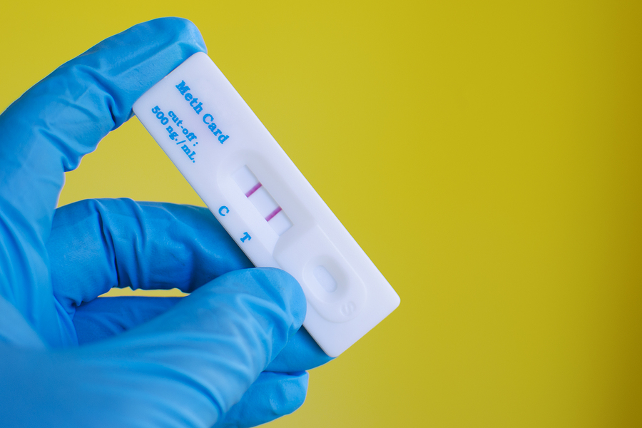 The Growing Importance Of Drug Testing And Analysis