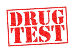 Why Do Individuals Need A Personal Drug Test?