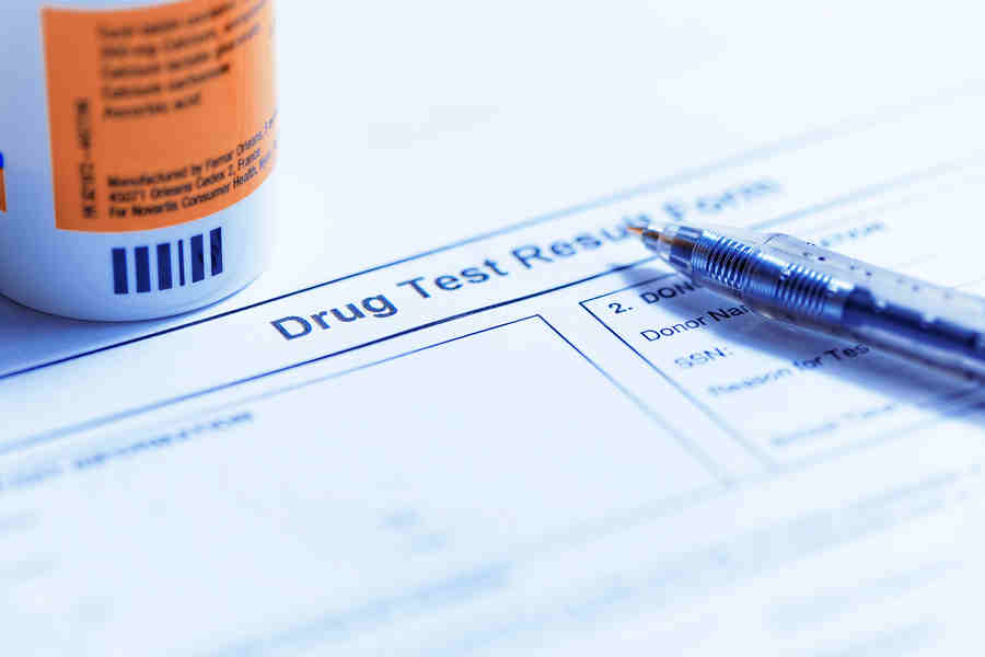 Unlocking The Mystery Between 10 and 5 Panel Drug Tests