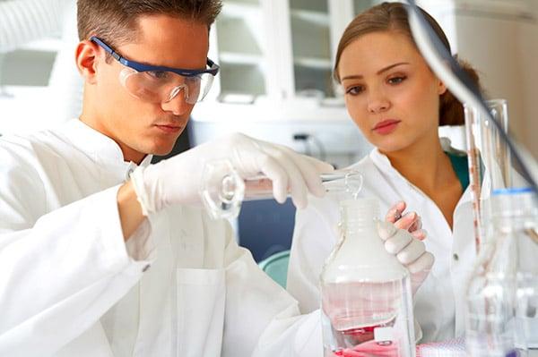National Drug Screening - TPA and MRO