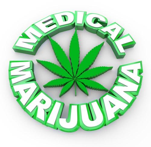Ohio Legalizes Marijuana - H.B. 523 Signed into Law