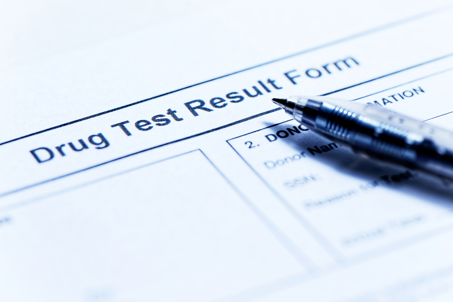 The Primary Reasons An Individual May Need A Drug Test
