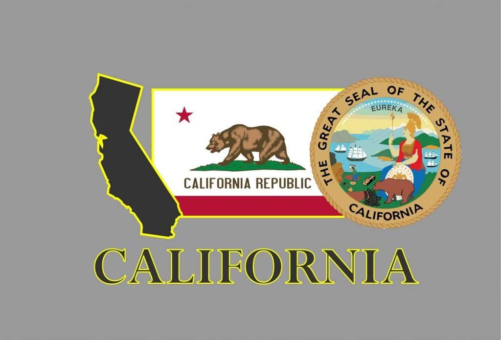 Drug Testing Laws California