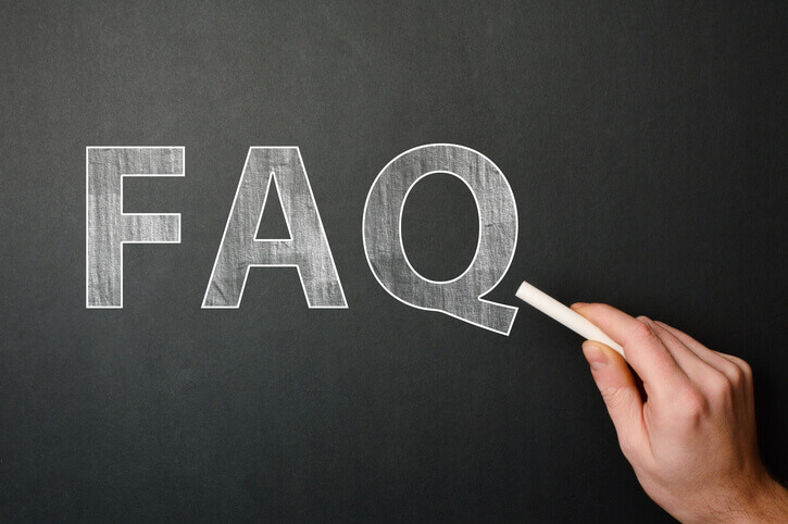 FAQ- How Long Does Marijuana Stay in Your System?
