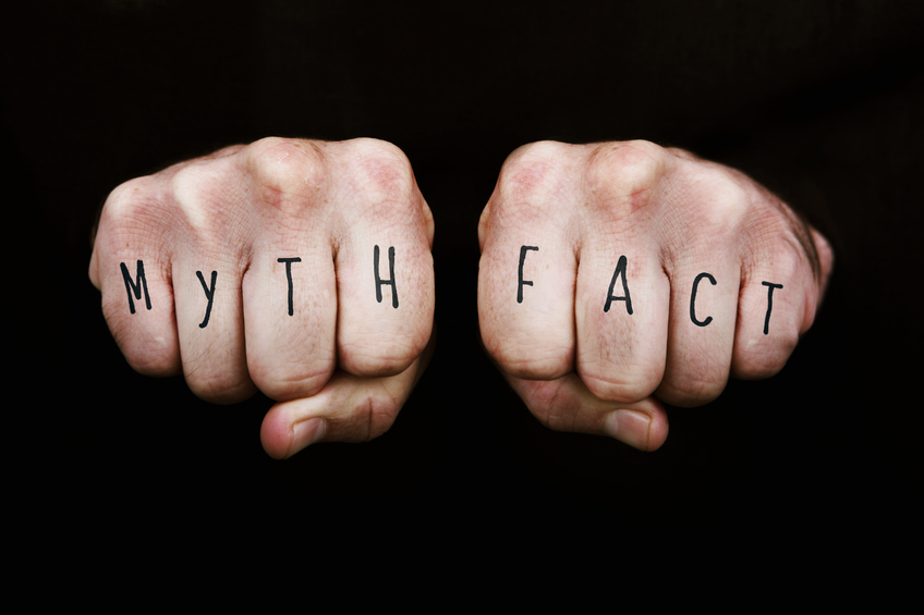 Drug Testing Myths and Facts