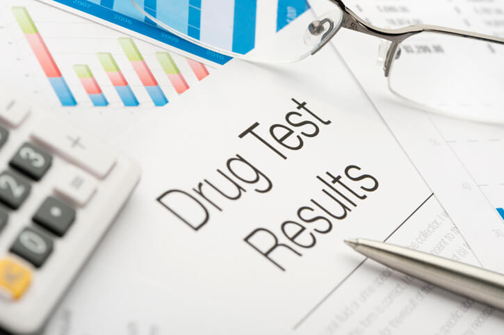 Everything You Need to Know About Drug Testing