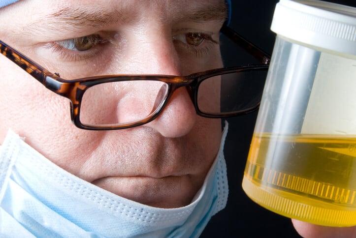 Drug Testing Industry Trainings