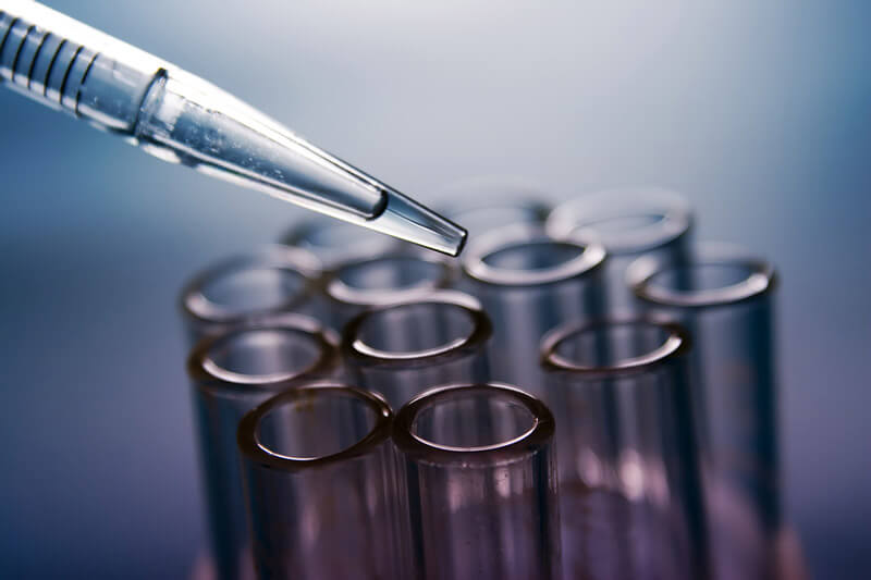 The Drug Screening Options We Offer