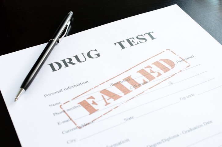 failing-tests-are-on-the-rise