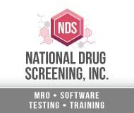 Drug Test Near Me