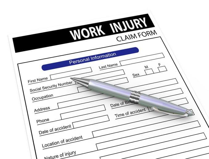 Video Blog: OSHA Injury and Illness Tracking Rule Update