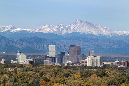 State Spotlight: Colorado's Drug Laws