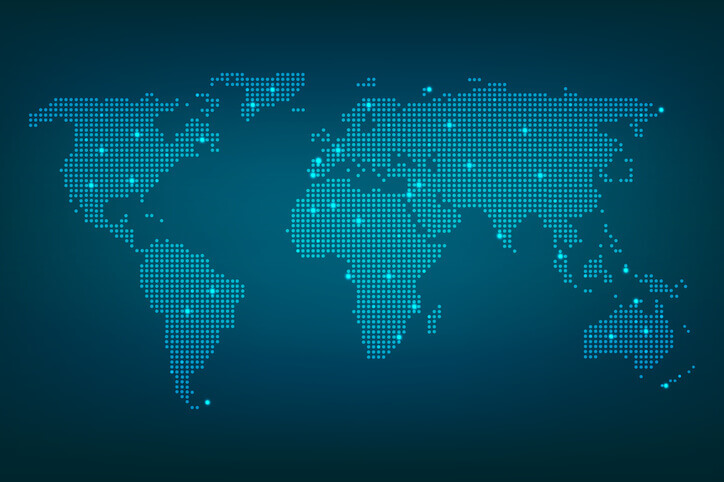 Drug Laws Around the World