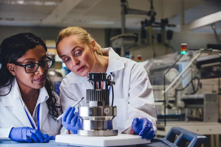 National Drug Screening Industry Training Options