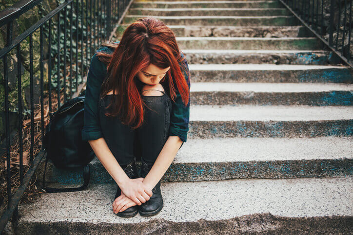 The Impact of Drug Abuse and Addiction