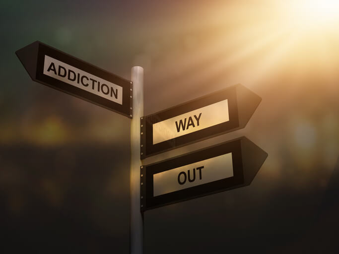 The Current State of Substance Abuse