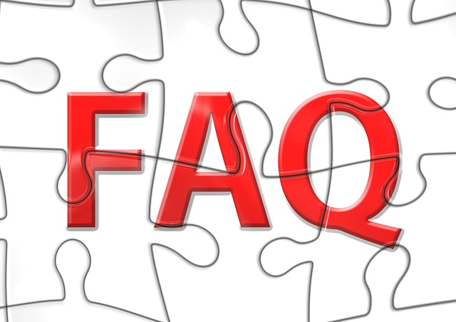 FAQ's Related to FMCSA Random Drug Testing