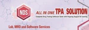 Drug Testing Industry Conference