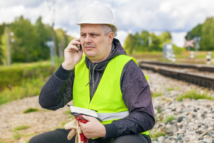federal-railroad-administration-fra-now-testing-maintenance-of-way-workers-mow