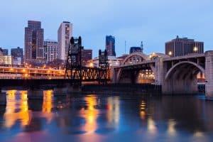 State Laws on Drug Testing - Minnesota