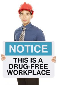 Drug Panels and SAMHSA Requirements