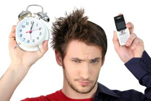 What Are Your Turnaround Times For Drug Testing?