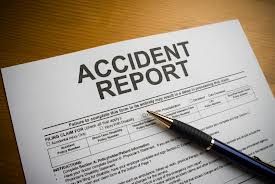 OSHA Rule on Post Accident Drug Testing Halted by Federal Judge