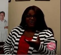 Video Employee Spotlight: Char Clark - Customer Support Team