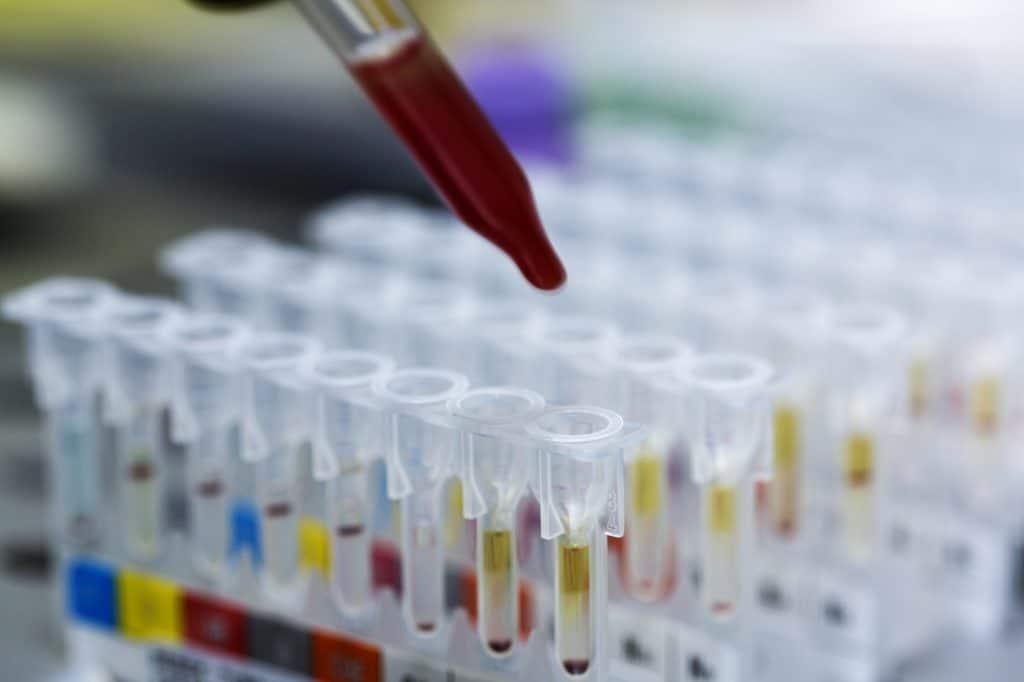 Top 10 Myths About Drug Tests