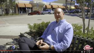 [Video Blog] Same Day Drug Testing Made Easy
